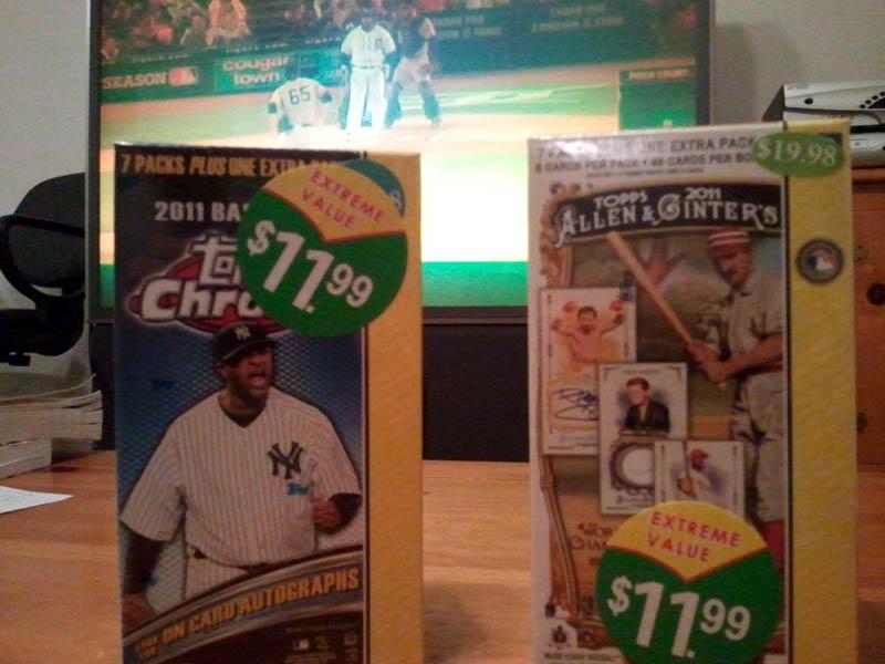 Target Gift Cards Blasters Tan Man Baseball Fan